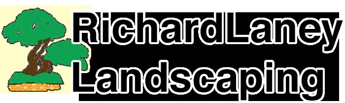 Richard Laney Landscaping
